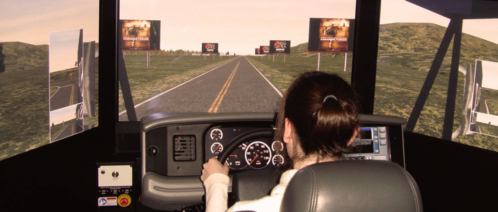 drivingsimulator-1024x437